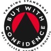 Buy with Confidente