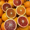 Blood Oranges *Now Available* 07/12/17