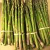 LOCAL Asparagus - Now Available - 08/05/16