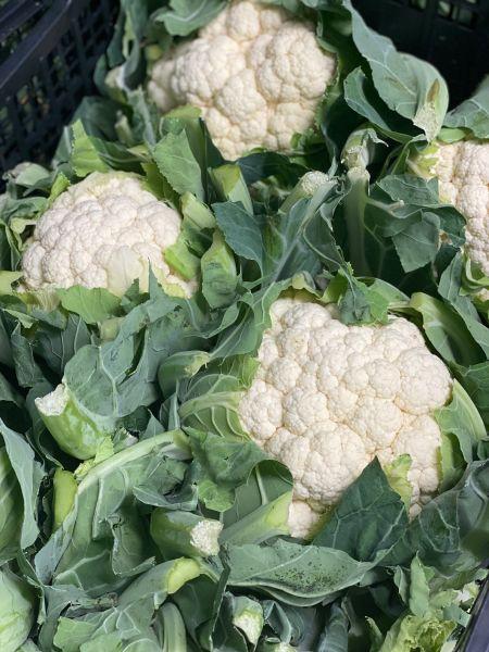 mcauliflowerslocal