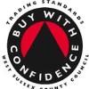 Buy with Confidente