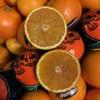 Seville & Blood Orange *Now Available* 04/01/17