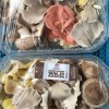 Local Wild Mushrooms *Now Available*