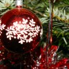 Christmas Retail Opening Times 09/12/15