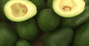 AVOCADO NEWS *Important Read* 25/07/19