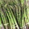 Local Asparagus - Special Offer - Spring Bank Holiday